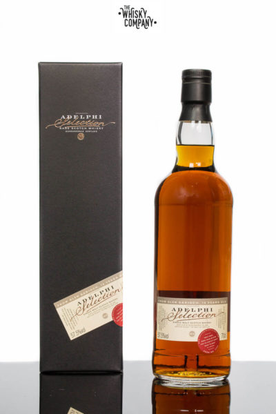 the_whisky_company_adelphi_glen_garioch_18_years_old_single_cask_scotch_whisky (1 of 1)-2