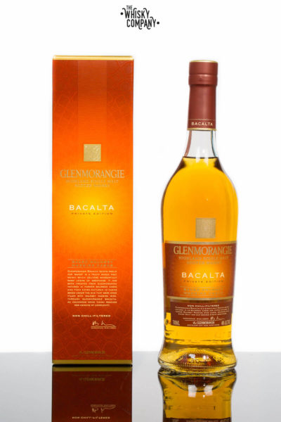 the_whisky_company_glenmorangie_bacalta_private_edition_highland_single_malt_scotch_whisky (1 of 1)