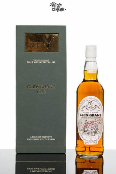 the_whisky_company_gordon_macphail_1950_glen_grant_speyside_single_malt_scotch_whisky (1 of 1)-2