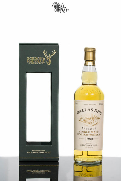the_whisky_company_gordon_macphail_1980_dallas_dhu_speyside_single_malt_scotch_whisky (1 of 1)-2