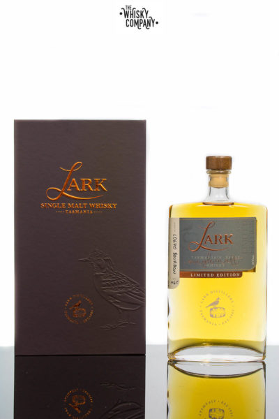 the_whisky_company_lark_cask_ld670_heavily_peated_tasmanian_single_malt_whisky (1 of 1)
