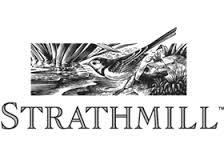 Strathmill Single Malt Scotch Whisky
