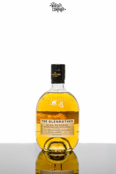 the_whisky_company_glenrothes_alba_reserve_speyside_single_malt_scotch_whisky (1 of 1)