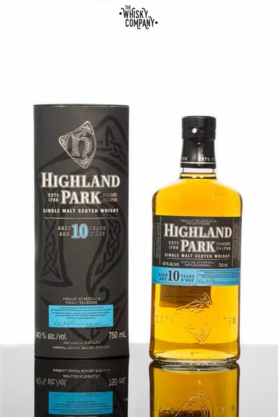 the_whisky_company_highland_park_aged_10_years (1 of 1)