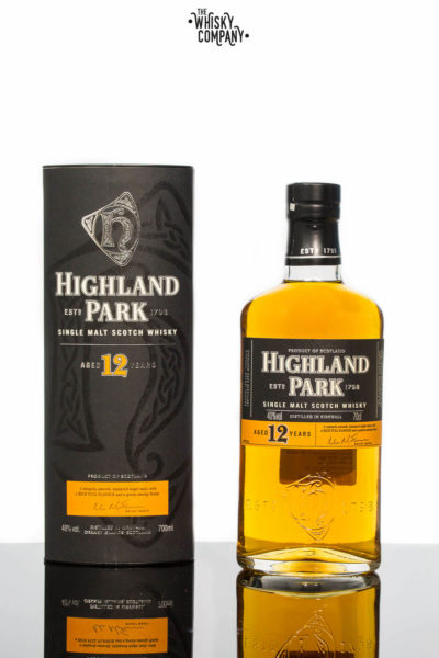 the_whisky_company_highland_park_aged_12_years (1 of 1)