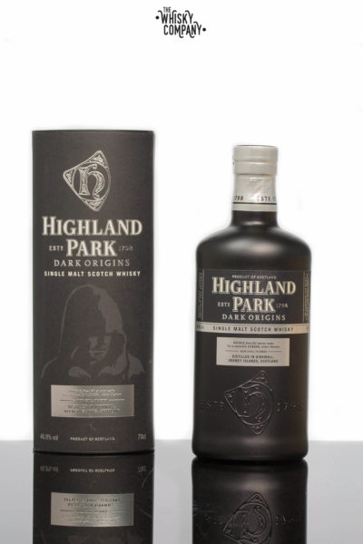 the_whisky_company_highland_park_dark_origins (1 of 1)