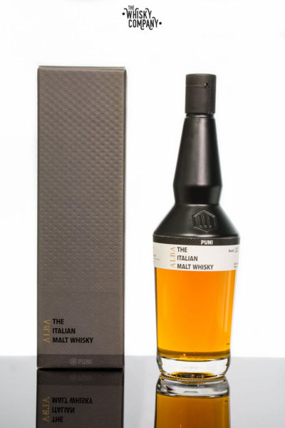 the_whisky_company_puni_alba_italian_whisky (1 of 1)