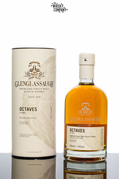 the_whisky_company_glenglassaugh_octaves_classic_highland_single_malt_scotch_whisky (1 of 1)-2