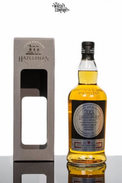 the_whisky_company_hazelburn_2007_aged_9_years_barolo_cask_finish_single_malt_scotch_whisky (1 of 1)-2