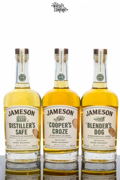 the_whisky_company_jameson_collection_irish_whisky (1 of 1)-2