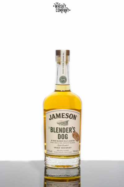 the_whisky_company_jameson_the_blenders_dog_irish_whisky (1 of 1)-2