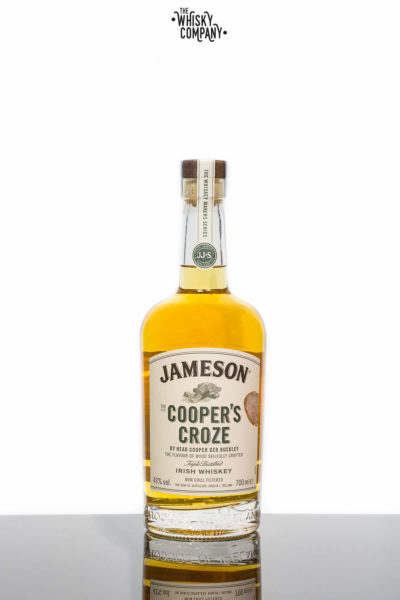 the_whisky_company_jameson_the_coopers_croze_irish_whisky (1 of 1)-2