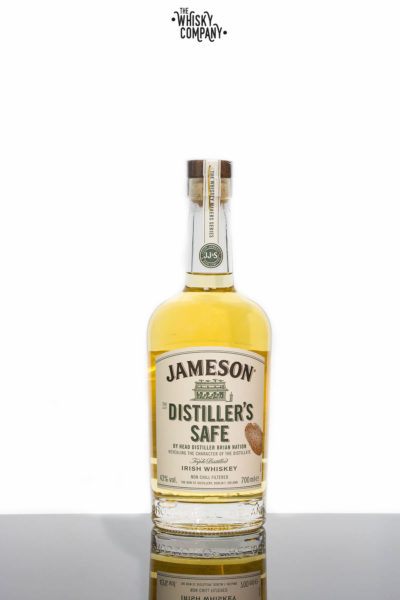 the_whisky_company_jameson_the_distillers_safe_irish_whisky (1 of 1)-2