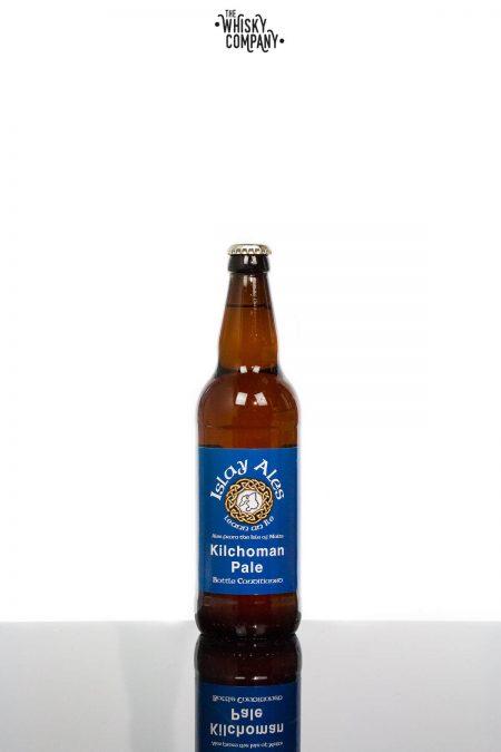 Islay Ales Kilchoman Pale Ale
