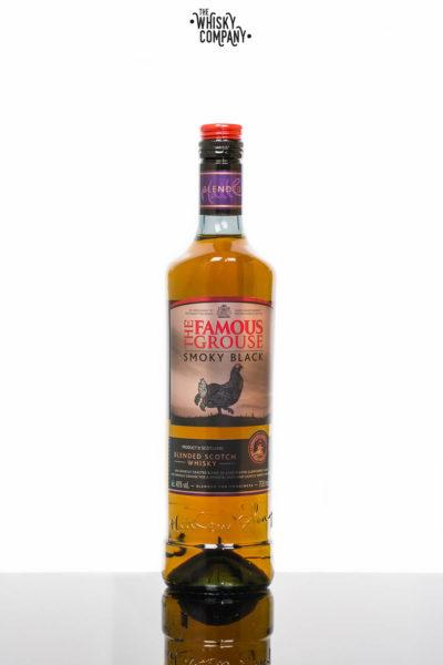 the_whisky_company_the_famous_grouse_smoky_black_blended_scotch_malt_whisky (1 of 1)-2
