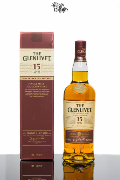 the_whisky_company_the_glenlivet_15_years_old_speyside_single_malt_scotch_whisky (1 of 1)-2