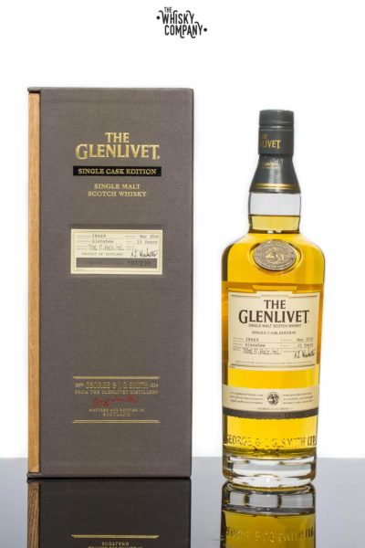the_whisky_company_the_glenlivet_glenshee_single_cask_edition_single_malt_whisky_promo (1 of 1)