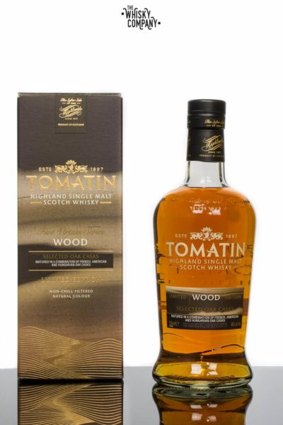the_whisky_company_tomatin_wood_five_virtues_series_highland_single_malt_scotch_whisky (1 of 1)-3