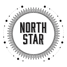 North Star Spirits