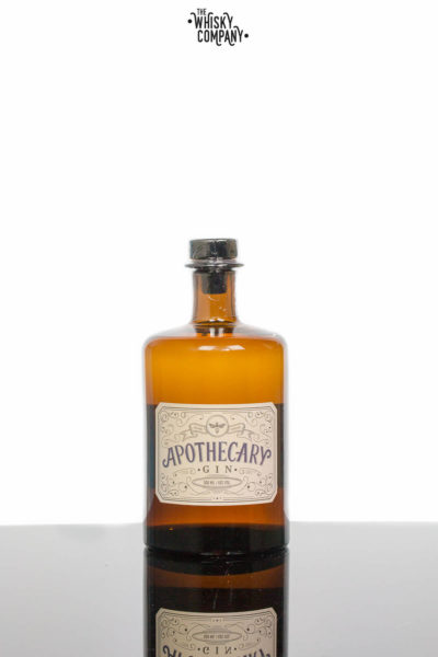 the_whisky_company_apothecary_tasmanian_gin (1 of 1)-2
