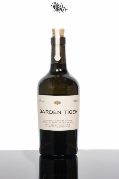 the_whisky_company_garden_tiger_gin (1 of 1)-2