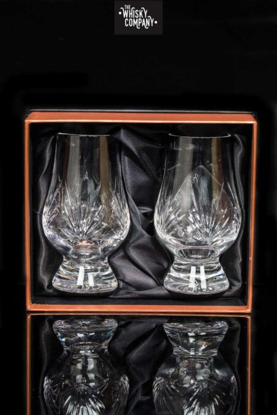 the_whisky_company_glencairn_cut_crystal_glass_two_in_presentation_box (1 of 1)-2