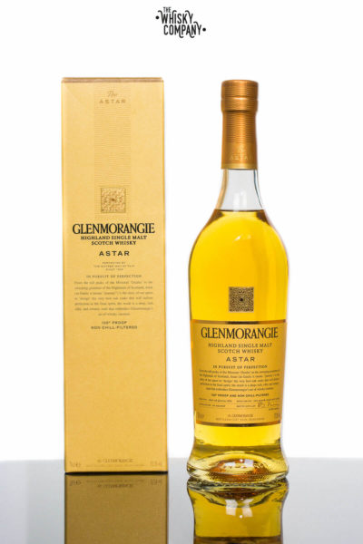 the_whisky_company_glenmorangie_astar_highland_single_malt_scotch_whisky (1 of 1)