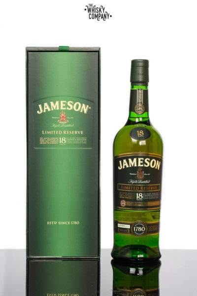 the_whisky_company_jameson_18_years_old_irish_whiskey (1 of 1)