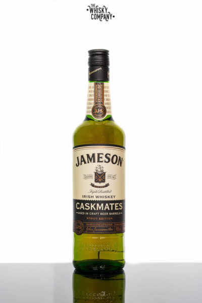 the_whisky_company_jameson_caskmates_irish_whiskey (1 of 1)-2