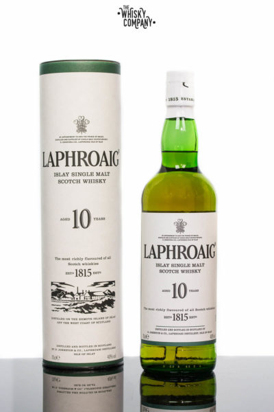 the_whisky_company_laphroaig_aged_10_years_islay_single_malt_scotch_whisky (1 of 1)