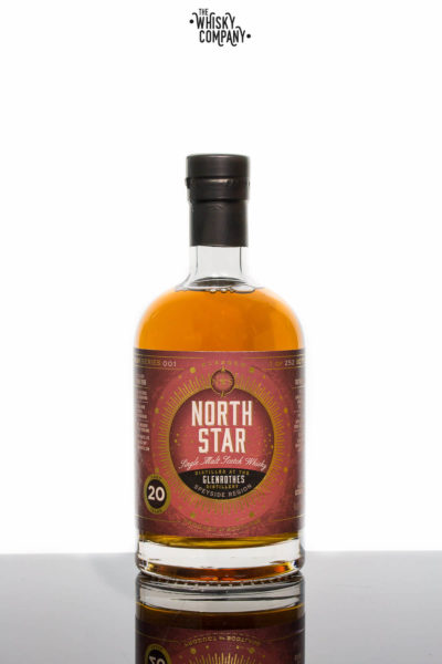 the_whisky_company_north_star_glenrothes_aged_20_years_speyside_single_malt_scotch_whisky (1 of 1)-2