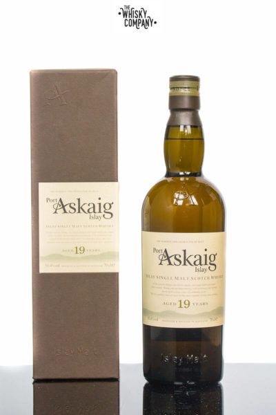 the_whisky_company_port_askaig_aged_19_years_islay_single_malt_scotch_whisky (1 of 1)