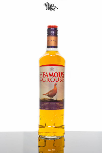 the_whisky_company_the_famous_grouse_blended_scotch_whisky (1 of 1)