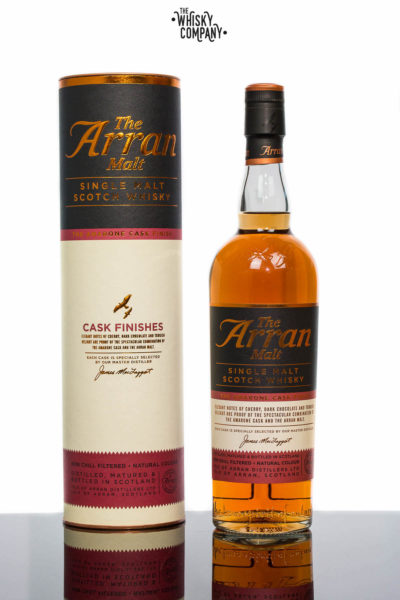 arran_amarone_cask_finish_island_single_malt_scotch_whisky (1 of 1)-2