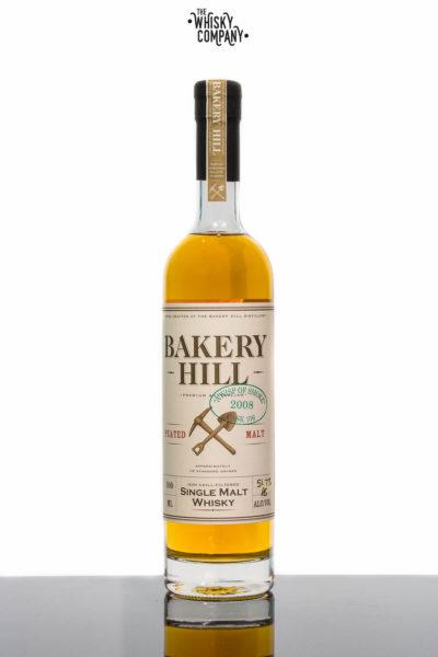 bakery_hill_whisp_of_smoke_australian_single_malt_whisky (1 of 1)-2