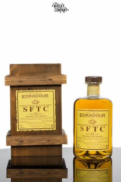 edradour_aged_12_years_sftc_sauternes_cask_matured_highland_single_malt_scotch_whisky (1 of 1)