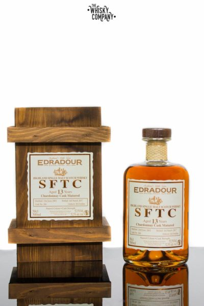 edradour_aged_13_years_sftc_chardonnay_cask_matured_highland_single_malt_scotch_whisky (1 of 1)