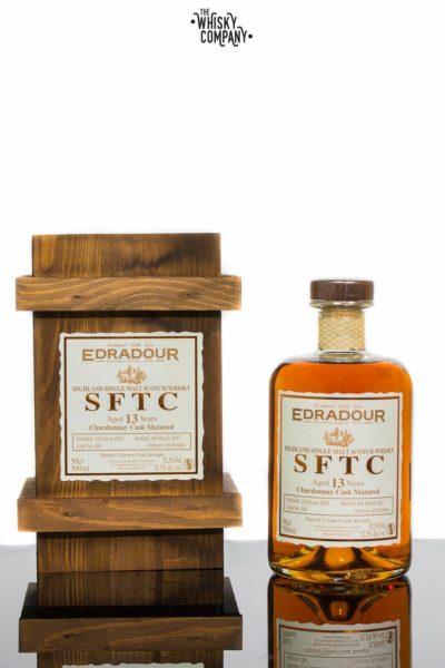 edradour_aged_13_years_sftc_chardonnay_cask_matured_highland_single_malt_scotch_whisky (1 of 1)
