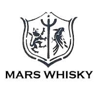 Mars Japanese Whisky