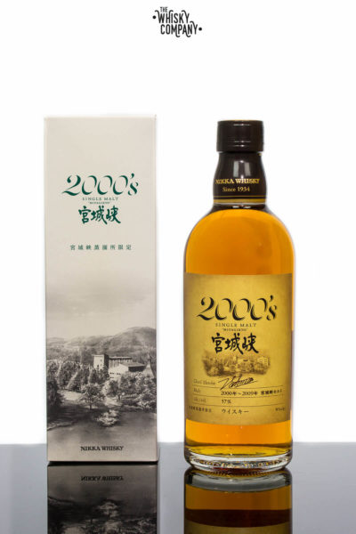 miyagikyo_2000_japanese_single_malt (1 of 1)-2
