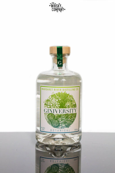 the-whisky-company-giniversity-botanical-austrlian-gin (1 of 1)
