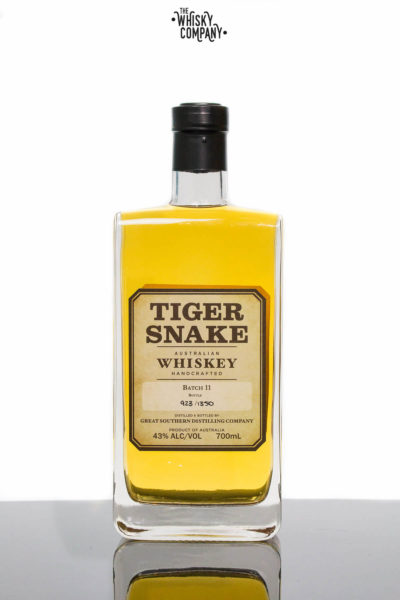 the-whisky-company-limeburners-tiger-snake-sour-mash-whiskey (1 of 1)
