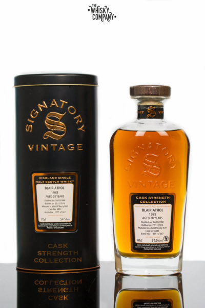 the-whisky-company-signatory-vintage-blair-athol-1988-aged-28-years-6843 (1 of 1)