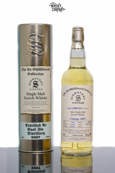 the-whisky-company-signatory-vintage-caol-ila-2007-aged-9-years-322300 (1 of 1)