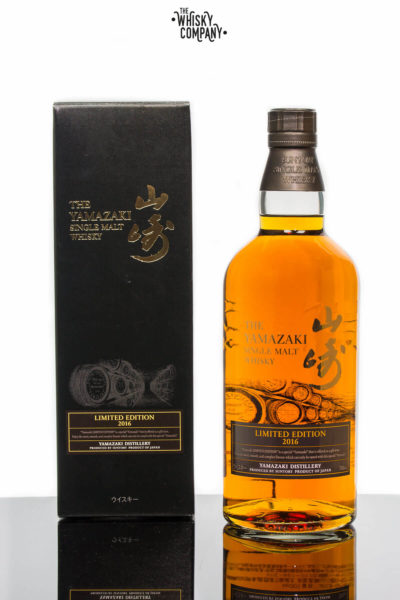 yamazaki_2016_limited_edition_japanese_single_malt_whisky (1 of 1)-2