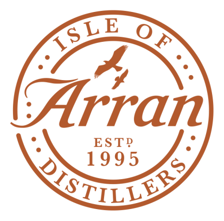 Arran Scottish Island Distillery