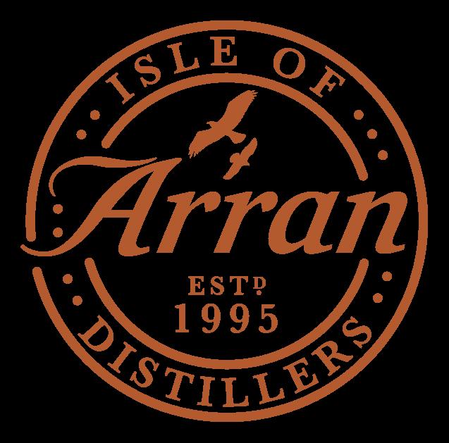 Arran Scottish Island Distillery