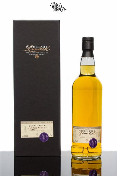 the-whisky-company-adelphi-laphroaig-20-years-old-islay-single-malt-scotch-whisky (1 of 1)-2