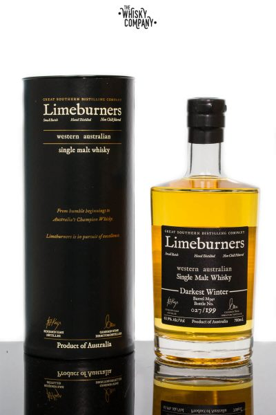 the-whisky-company-limeburners-darkest-winter-australian-single-malt-whisky (1 of 1)