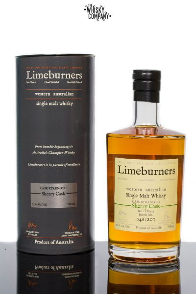the-whisky-company-limeburners-sherry-cask-cask-strength-barrel-409 (1 of 1)